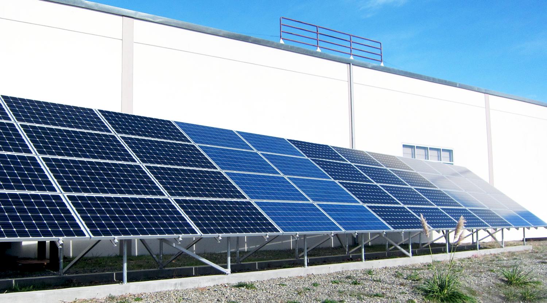 Polycrystalline Vs Monocrystalline Solar Panels Voltacon