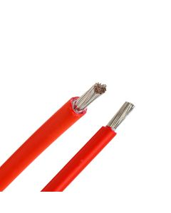 solar cable 10 mm helukabel