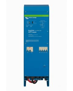 All in one off grid solar inverter 1600w from Victron