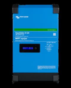 EasySolar-II GX 48/3000/35-32 MPPT 250/70 GX