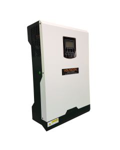 Conversol VM-II 3kVA Off-Grid Inverter for US Market