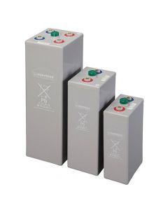 Hoppecke OPzV Sealed Lead Acid Batteries