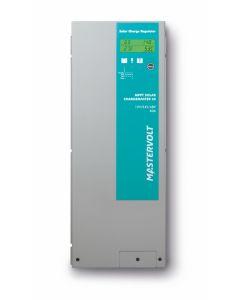 Solar Battery Charger 60A. SCM60 MPPT Mastervolt