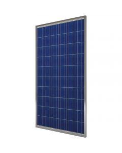 Solar Panel 285Watt, High Module Efficiency 17.4%