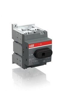 DC Switch 1000V 32Amps ABB OTDC32F3PV