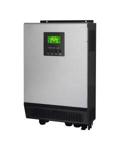 Conversol A6 Off-Grid Inverter - 3kVA, 24V, Duo MPPT Charger