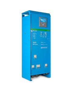 EasySolar-48_5000_-MPPT-150-100_left