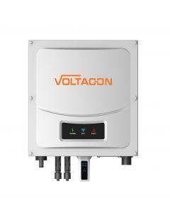 Elios 5000W Solar Grid Tie Inverter MPPT and WiFi Monitoring