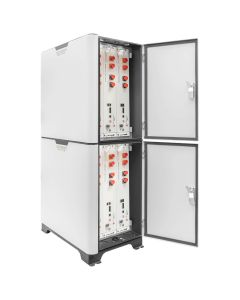 Lithium Ion Battery Energy Storage 7.5kWh and 15kWh 48V