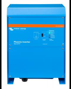 Victron Phoenix Inverter 5kW 24V Pure Sine Wave