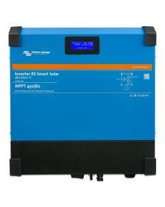 Victron Energy RS 48/6000 230V Smart Solar 80-450VDC   4kW MPPT Charger