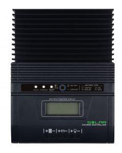 SCC-MPPT 300W Solar Charge Controller 12V Battery