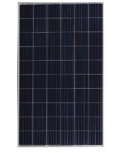 Eging solar panel 285watt 60 cells