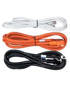 pylontech battery cables us2000b
