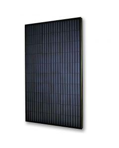 Voltacon solar panel 310W monocrystalline grid tied and off grid