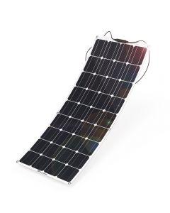 Voltaflex 100w solar panels for motor homes