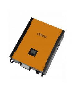 G100 Compliant - Hybrid 5kW Plus - Single Phase Solar Inverter HSI5000 48VDC
