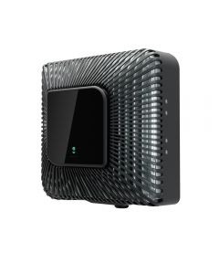 Quasar Wallbox 7.4kW The first bidirectional charger of its kind