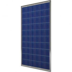 EGING Solar Panel EG-255P60-C 255Watt