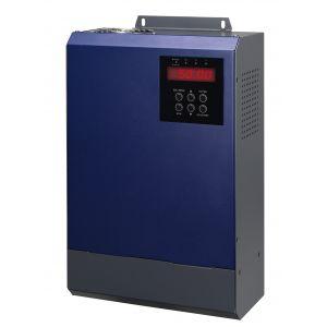 NERO 7.5kW Solar Pump Inverter (Aspire)
