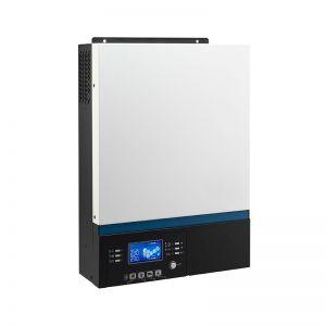 Conversol ECO A2 Off-Grid Inverter - 1500Watt, 24V, MPPT Charger