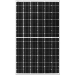 ET-Solar PERC Half Cut Cell Monocrystalline Solar Panels 355W