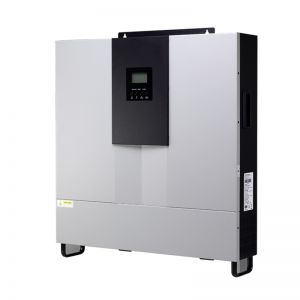Conversol 6kW Off Grid Solar Inverter 110V/120V Split Phase