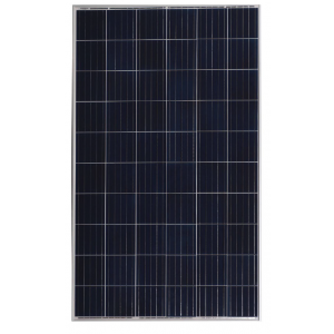 EGING Solar Panel EG-285P60-C Polycrystalline 60-Cell Module