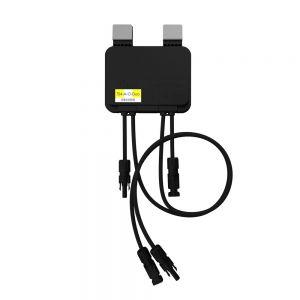 Tigo TS4-A-O-Duo Advanced Optimization 1000VUL/TUV, 1m Cable, MC4 Compatible