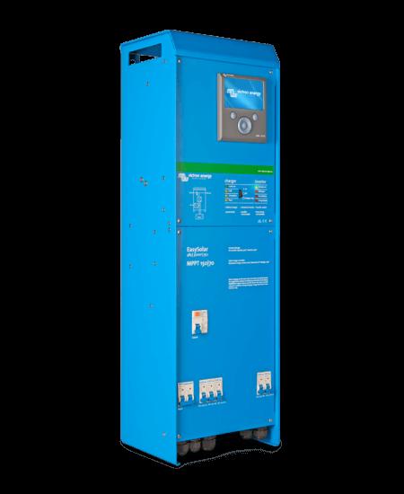 EasySolar 24/3000/70-50 MPPT150/70