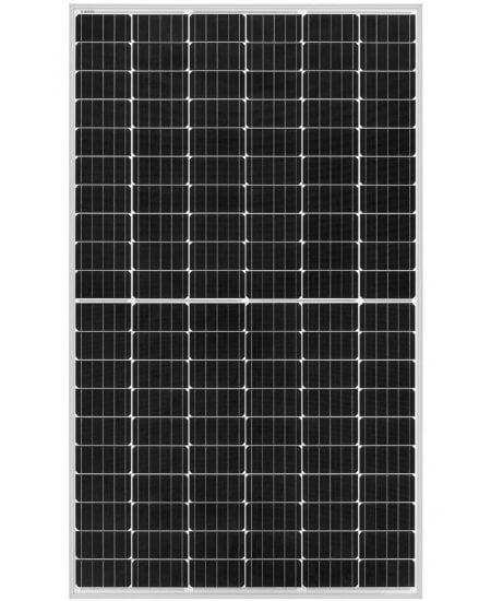 ET-Solar Half Cell 20% Efficiency. 355Watt