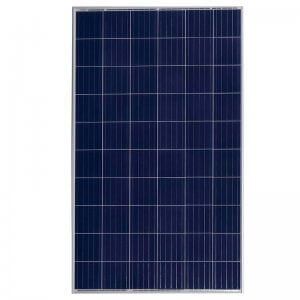 Eging PV Solar Panels 255Watt pack of 12 (Used) - FREE DELIVERY