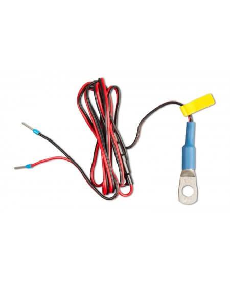 Victron Energy Temperature Sensor