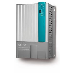 Mass Combi Ultra 3500W