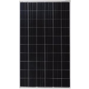 EGING Solar Panel EG-305M60-C Mono Crystalline 60-Cell Module