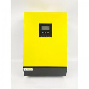 3kW Inverter Infinisolar 60A MPPT Charger Off Grid & Hybrid Operation 48V/230V